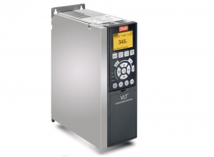 K2 Drives Amp Controls Ltd Products